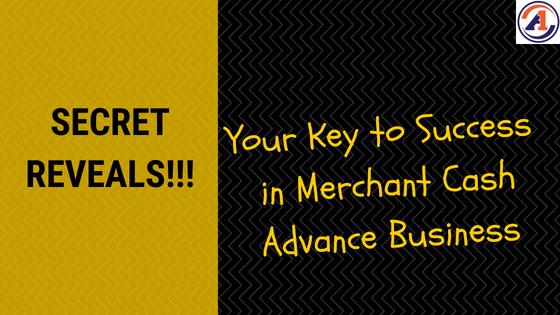 Merchant Cash Advance Live Transfer LeadsMerchant Cash Advance Live Transfer Leads