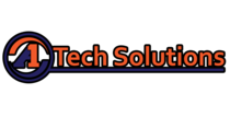 A1 Tech Solutions